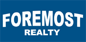 Foremost Realty