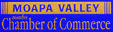 Moapa Valley Chamber of Commerce